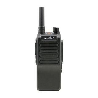 teamspeak-cellular-walkie-talkie-for-dental201805121055095987633(001).jpg