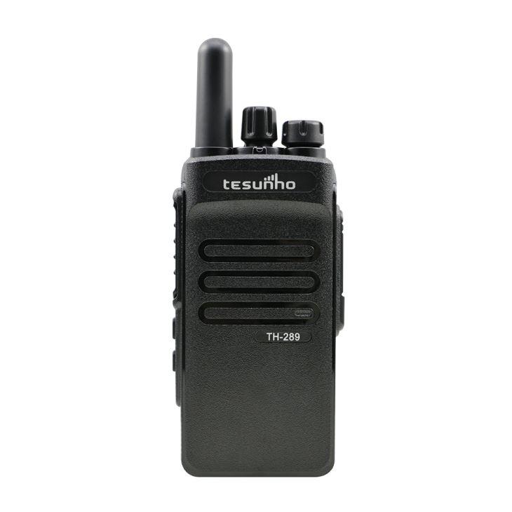 Telefone móvel do IP da venda quente 3g de TESUNHO com Walkie Talkie alcance de 100 quilômetros Telefone móvel do IP da venda quente 3g de TESUNHO com Walkie Talkie alcance de 100 quilômetros