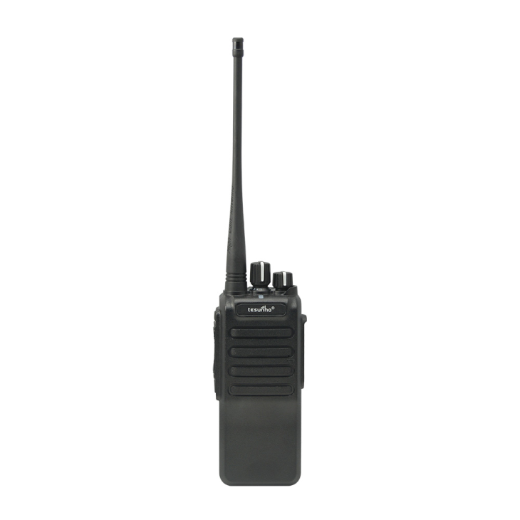 Handy Resistente À Água 2 Way Radio