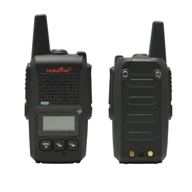 Rádios em dois sentidos gerais profissionais da G / M