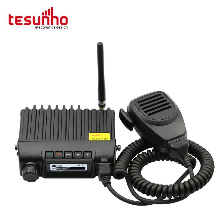 Rádio rede WCDMA GSM 2G/3G