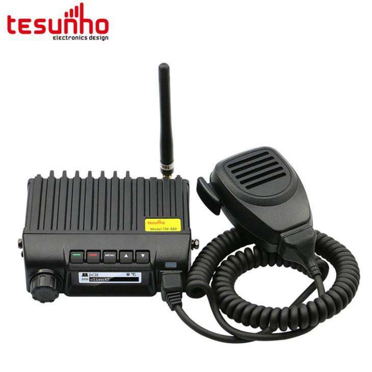 Rádios IP minúsculo melhor compra com celular APP